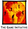 The Game Initiative